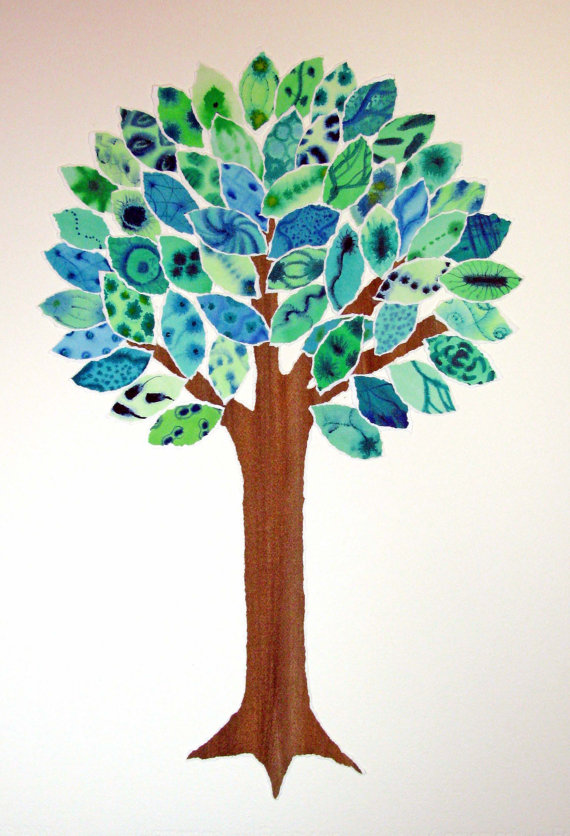 TreeofLife-MicheleBanks