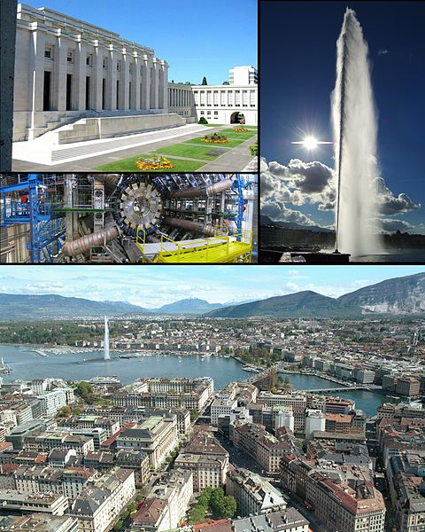 Views_of_Geneva